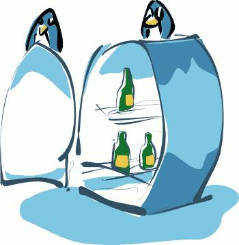 frigo-ouvert.png