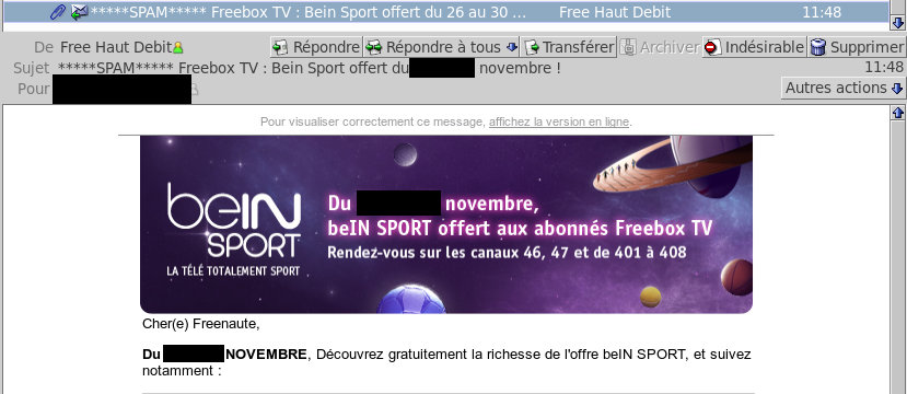 Spam_freetelecom_novembre2012
