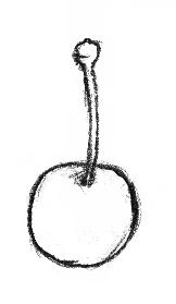 Dessin Noir Et Blanc Facile colorisation facile d'un croquis scanné en noir & blanc, pour l